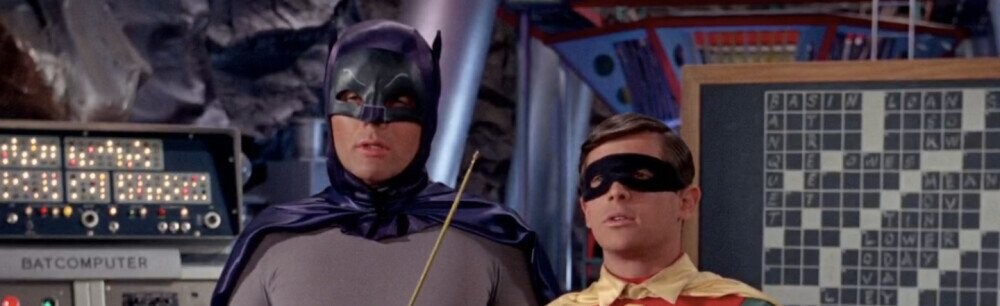 Why Were There No Adam West Cameos In 'Batman' Movies?
