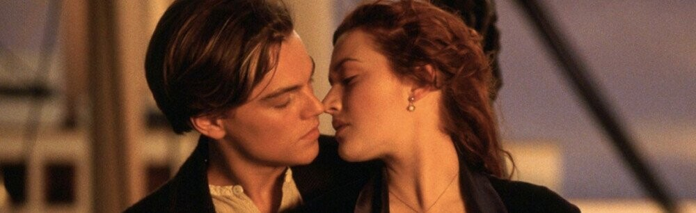 The Cast and Crew Of 'Titanic' Once Ate Chowder Laced With PCP, and Chaos Ensued