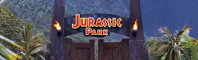Jurassic Park's Strangest Plot Point Now Makes Sense In 2020