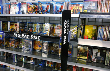 5 Ways My Movie Collection Became An Actual Addiction