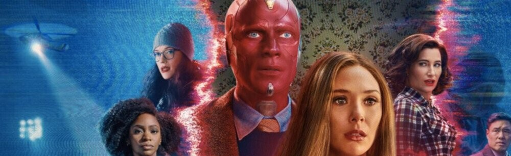 Marvel's Long And Confusing Path To Figuring Out Television