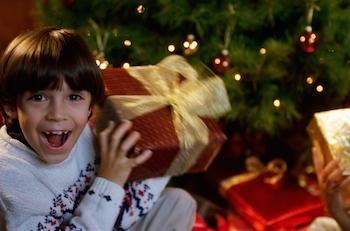 5 Totally Well-Meaning Things People Do To Ruin The Holidays