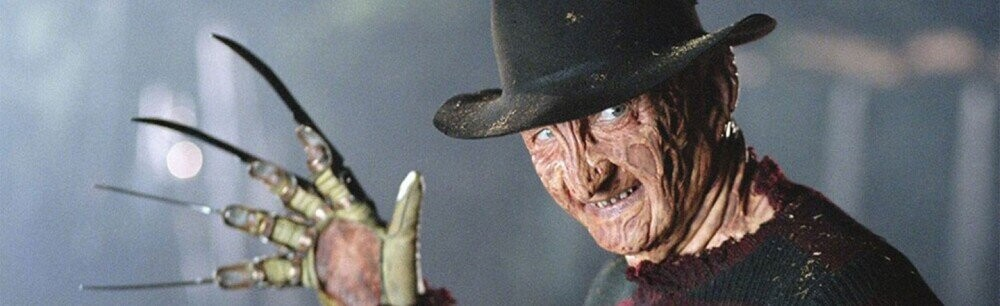 You Really Can Be Scared to Death in Your Sleep, Just Like in 'Nightmare on Elm Street'