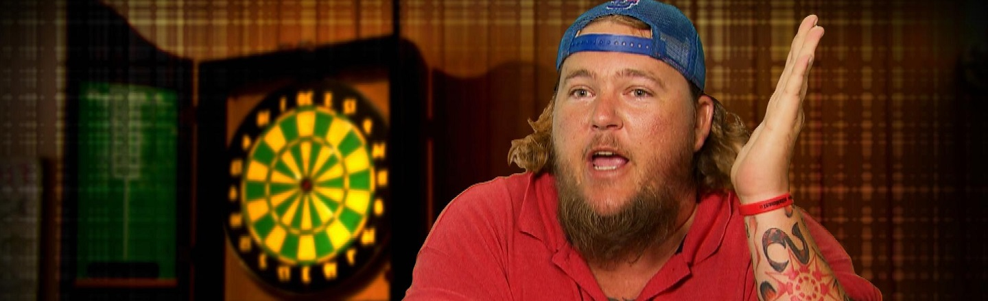 5 Existential Dilemmas Behind Every Redneck Reality Show
