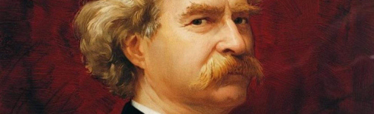 Historical Figures (Who Looked Waaaay Different Than You Think)