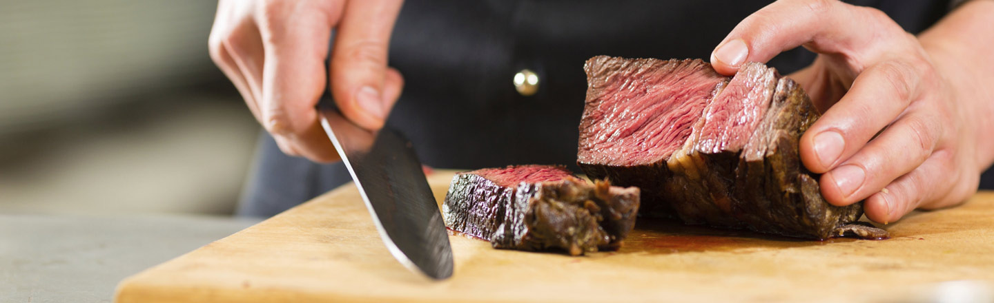 5 Annoying Food Problems Science Will Soon Get Rid Of