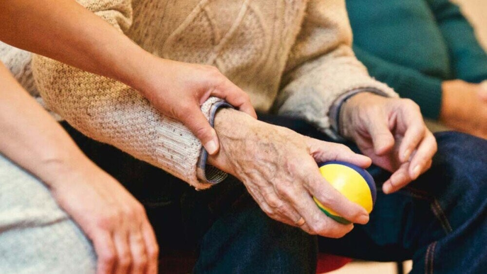 Nursing Homes Are Misdiagnosing Schizophrenia At An Alarming Rate & More