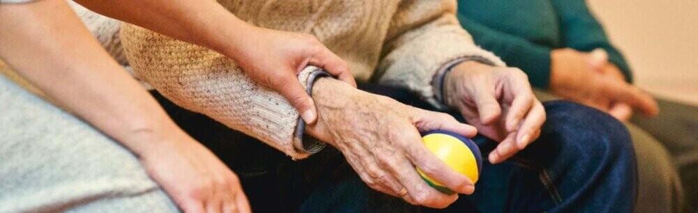 Nursing Homes Are Misdiagnosing Schizophrenia At An Alarming Rate