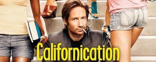 5 Ways Hollywood Ruins Its Own Main Characters