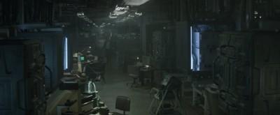 The Indiana Jones-Captain America Crossover Nobody Noticed