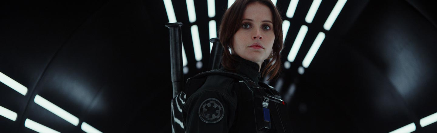 5 Movie Conflicts That Only Happened To Advance The Plot