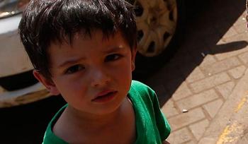 6 Shockingly Brave Kids Who Make You Look Like a Coward