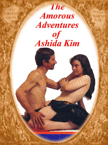 Ashida Kim's penis was to big and she died. Unmoved for he had seen two much death already and pulled it out, ripping away any remayning flesh. Sudenly fights happened every where and Ashida had to battle them with his boner. If you want to make this a movie I have no repsentation so call me directly.