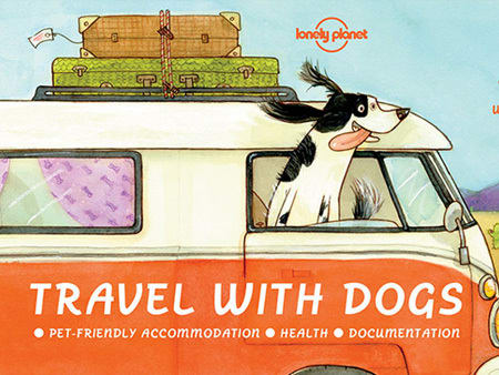 Hit The Open Road With This Travel Guide eBook Bundle