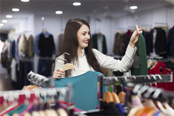 4 Harsh Realities About Working at a Thrift Store