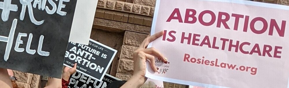 6 Reasons Texas' New Abortion Law Will Probably Be A Dumb Mess