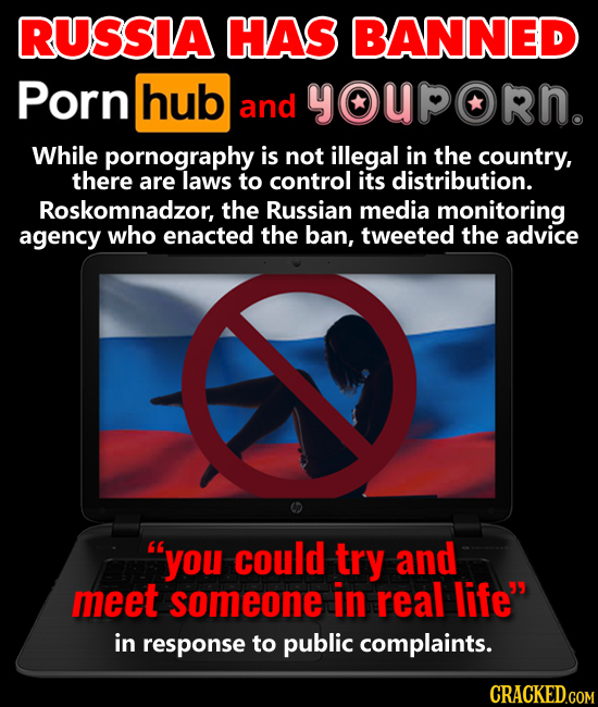 The 13 Most Insane Things Happening Right Now (9/20)