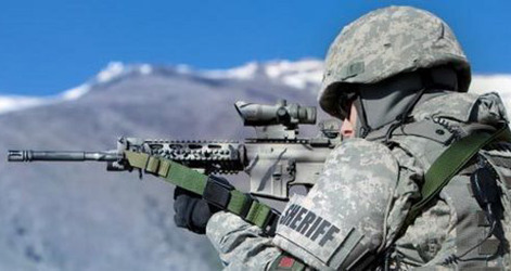 6 Military Fakes You Won't Believe Fooled the World
