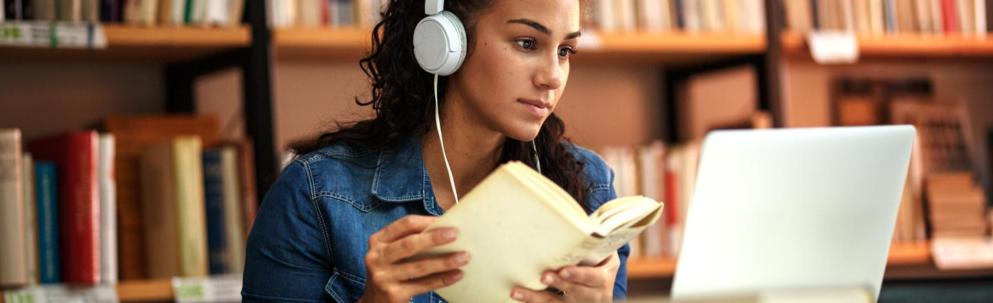 Get Ad-Free Lifetime Access to Unlimited Online Courses for Just $99