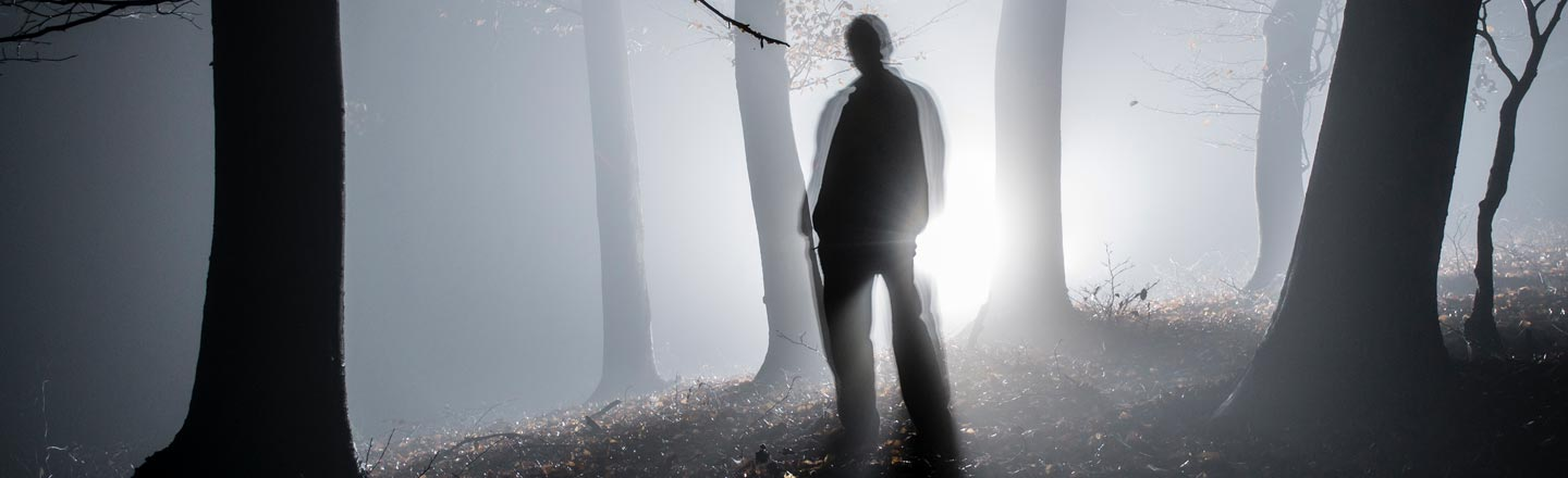 5 True Stories That Put Every Horror Movie To Shame