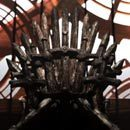 What The New Opening Credits Say About 'Game Of Thrones'