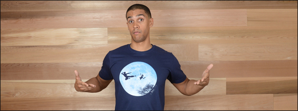 Store News! The 6 Coolest Shirts for Sale on the Internet