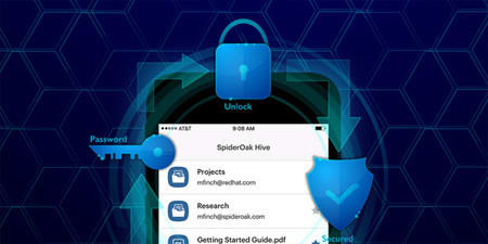 Get Your Own Personal Internet Bodyguard With These 3 Items