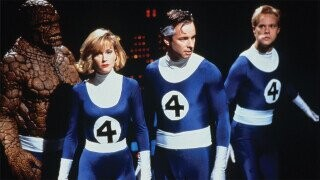 What The MCU 'Fantastic Four' Can Learn From The 1994 Movie