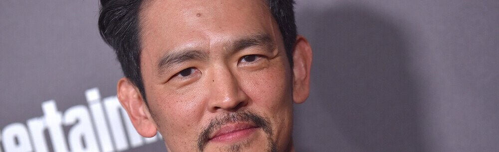 John Cho Says He Took His 'Cowboy Bebop' Role 'Deadly Seriously,' Tore His ACL on Set