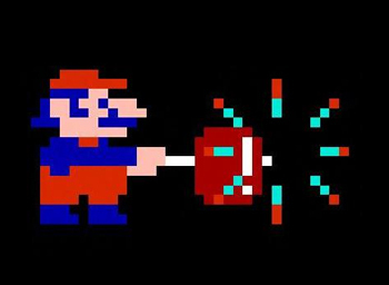 6 Iconic Video Games That Were Created by Technical Problems