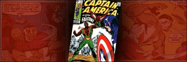 The 5 Most Unintentionally Offensive Comic Book Characters