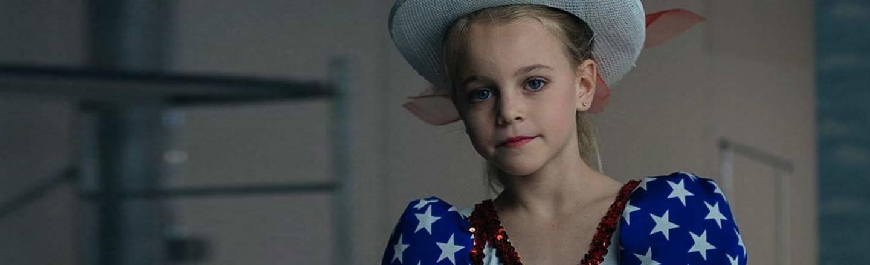 Netflix's JonBenet Documentary Will Be Huge (And Gross)