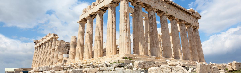 5 Historical Landmarks (That Are Total Frauds)