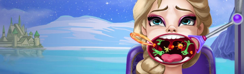 5 Accidentally Horrifying Games For Little Girls