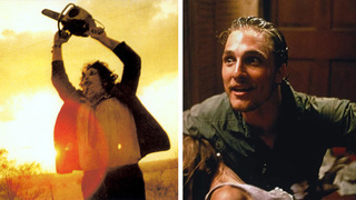 Every Film Series Should Follow Texas Chainsaw Massacre's Lead