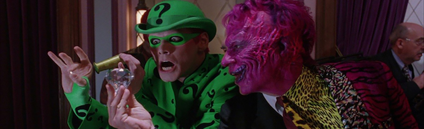 Joel Schumacher Will Forever Be Underrated