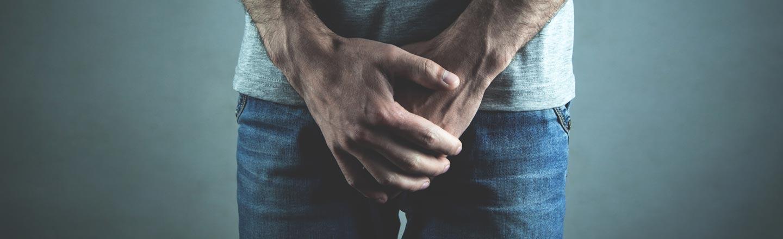 Science To Men: Please Don't Get Junk Enlargement Surgery