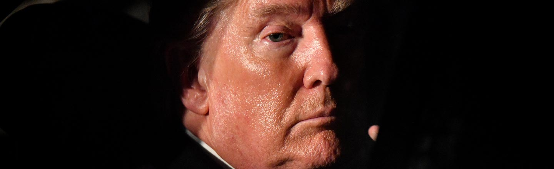 4 Disturbing Ways Trump Is Repeating History