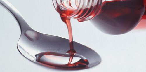 4 Insane Details of Cough Syrup Addiction (An Inside Look)