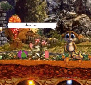 6 Video Games Invented Inside Other Video Games