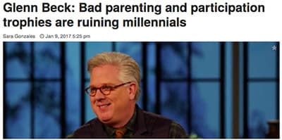 8 Stories That Show Exactly How The Media Hates Millennials