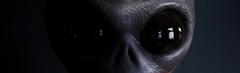 The Creepiest (True?) Story I've Ever Heard