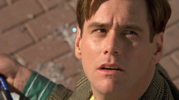 8 More Unrealistic Versions Of Movies That Really Happened