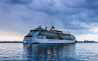 Reasons The Cruise Business Should Go To The Bottom
