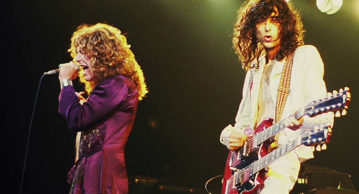 5 Iconic Songs Despised by the People Who Created Them | Cracked com