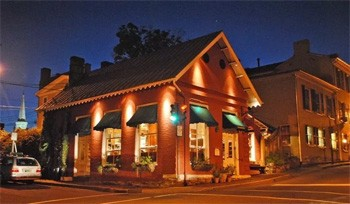 5 Huge Scandals That Now Seem Pretty Dumb In Retrospect The Red Hen Restaurant