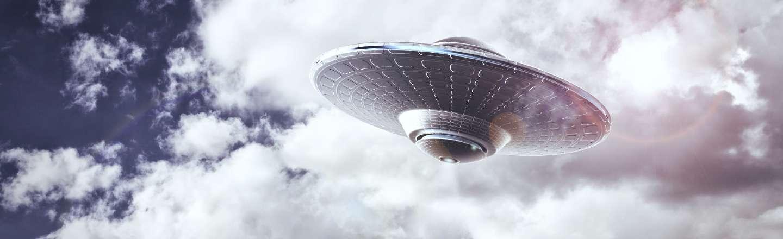 6 Idiotic Stories About Aliens The News Keeps Regurgitating