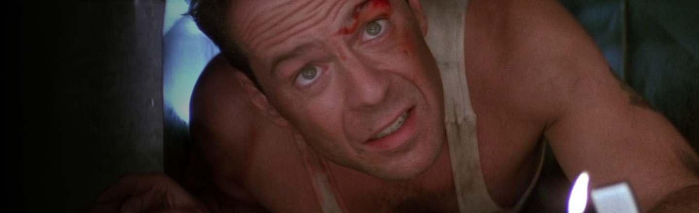5 Reasons Die Hard Is The Best Christmas Movie Ever Made