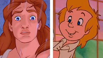 A Theory That Will Change How You See Beauty And The Beast Cracked Com