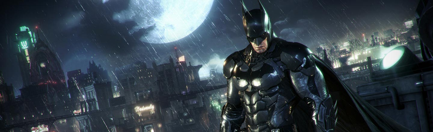 5 Shameless Lies Video Game Companies Got Away With (Almost)
